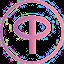 PRJ price logo