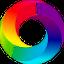 PROUD price logo
