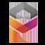PRTX price logo