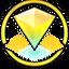 PSB price logo