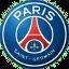 PSG price logo