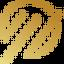 PSIX price logo