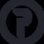 PSL price logo