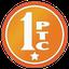 PTC price logo