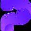 PTD price logo