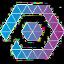 PTN price logo