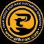 PTS price logo