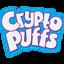 PUFFS price logo