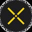 PUNDIX price logo
