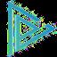PUSD price logo