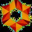 PVG price logo