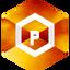 PVM price logo