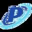 PVN price logo