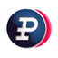 PWAY price logo