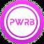 PWRB price logo