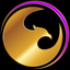 PXMN price logo