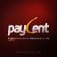 PYN price logo
