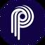 PYQ price logo
