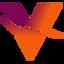 PYR price logo