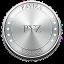 PYZ price logo