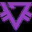 PZM price logo
