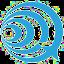 QAC price logo