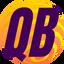 QB price logo