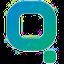 QBO price logo