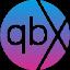 QBX price logo