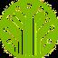 QCH price logo