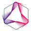 QIQ price logo