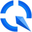 QNO price logo