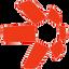 QNT price logo