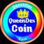 QNX price logo