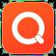 QPY price logo