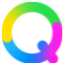 QRDO price logo