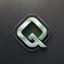 QTECH price logo