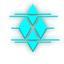QTM price logo