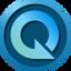 QUAI price logo