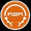 R2R price logo