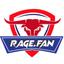 RAGE price logo