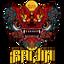 RAIJIN price logo