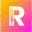 RAK price logo