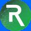 RALLY price logo