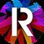 RAP price logo