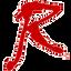 RATOKEN price logo
