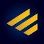 RAUX price logo