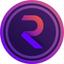 RAZE price logo