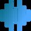 RAZOR price logo