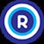 RBMC price logo